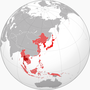 Portal:大東亜共栄圏