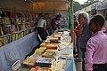 Greater Behala Book Fair - Calcutta Blind School Grounds - Kolkata 2015-12-12 7786.JPG