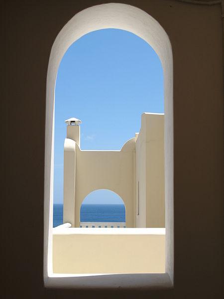File:Greek Window (2414595505).jpg