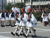 Greek guard uniforms 3.jpg