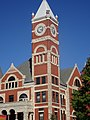 Green County Courthouse - panoramio - Corey Coyle.jpg
