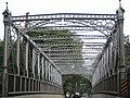 GreenwichCTRiversideAvRRbridgeSoEnd09092007.jpg