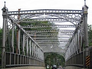 Riverside, Connecticut Census-designated place in Connecticut, United States