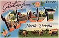 Greetings from Rugby, North Dakota (85581).jpg