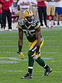 Greg Jennings - San Francisco vs Green Bay 2012.jpg