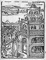 Gregor Reisch Turm der Wissenschaften.jpg