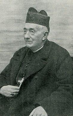 Gregorio Cardinal aguirre.jpg
