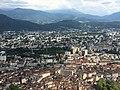 Grenoble20210726180159.jpg