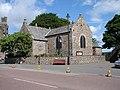 Greyfriars Church - geograph.org.uk - 844182.jpg
