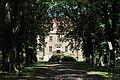 Griebenow, Schloss (2011-06-11) by Klugschnacker in Wikipedia.jpg