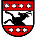 Grindelwald-coat of arms.png