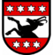 Coat of Arms of Grindelwald