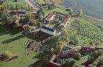 Gripsholm-Mariefred - KMB - 16000700012143.jpg