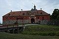 Gripsholms slott (9350357673).jpg