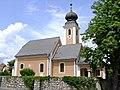 Großau Kirche.jpg