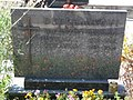 Grob Debeljakovih.jpg