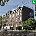 GroenmarktMarnixstraat206Amsterdam.jpg
