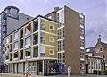 Groningen - Floresplein 32-50 en Floresstraat 2 (1).jpg