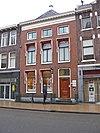 foto van Herenhuis met rechte kroonlijst (Makelaardij 't Heerehuijs)