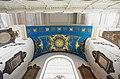 Grosvenor Chapel, South Audley Street, Mayfair - Celure - geograph.org.uk - 1571716.jpg