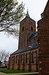 Grote of Sint-Vituskerk (Naarden) DSCF9973.JPG