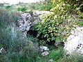 Grottamontursi.JPG