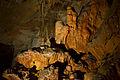 Grotte de Dargilan 21042014 06.jpg