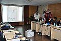 Group-5 Presentation - Indo-Finnish-Thai Exhibit Development Workshop - NCSM - Kolkata 2014-12-03 0816.JPG