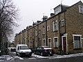 Grouse Street - Parson Street - geograph.org.uk - 1110929.jpg