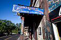 Groveland Historic District-18.jpg