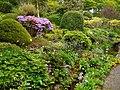 Gruinard gardens - geograph.org.uk - 1109230.jpg