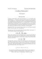 Grundkurs Mathematik (Osnabrück 2018-2019)Teil IVorlesung26.pdf