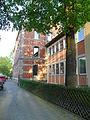Grundschule Stein (ehemaliges Waisenhaus) Mühlstraße 29 03.JPG