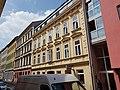 Grundsteingasse - 3.jpg
