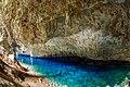 Gruta do Lago Azul em Bonito.jpg