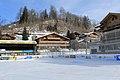 Gstaad - panoramio (5).jpg