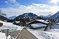 Gstaad - panoramio (60).jpg