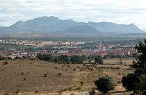 Guadalix de la Sierra.jpg