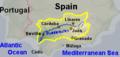 Guadalquivir B. simple.png