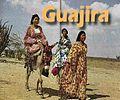 Guajira.JPG