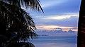 Guam (7622233406).jpg