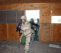 Guantanamo Room Clearing Training 3.jpg