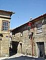 Guarda - Portugal (3491506739).jpg