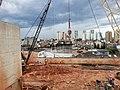 Guarulhos - SP - panoramio (138).jpg