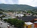 Guastatoya, El Progreso Guatemala.jpg