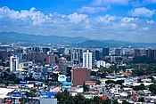 Guatemala City Air View2.jpg