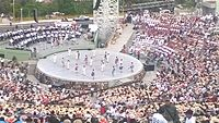 Guelaguetza Celebrations 20 July 2015 by ovedc 09.jpg
