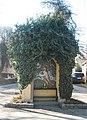 GuentherZ 2010-02-27 0207 Wien10 Scheunenstrasse2 Bildstock.jpg