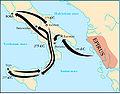 Guerre di Pirro in italia (versione in latino corretta).jpg