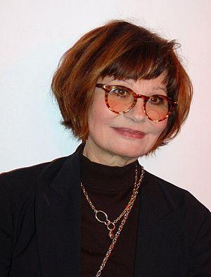 Guesch Patti - Image: Guesch Patti étoiles d'or